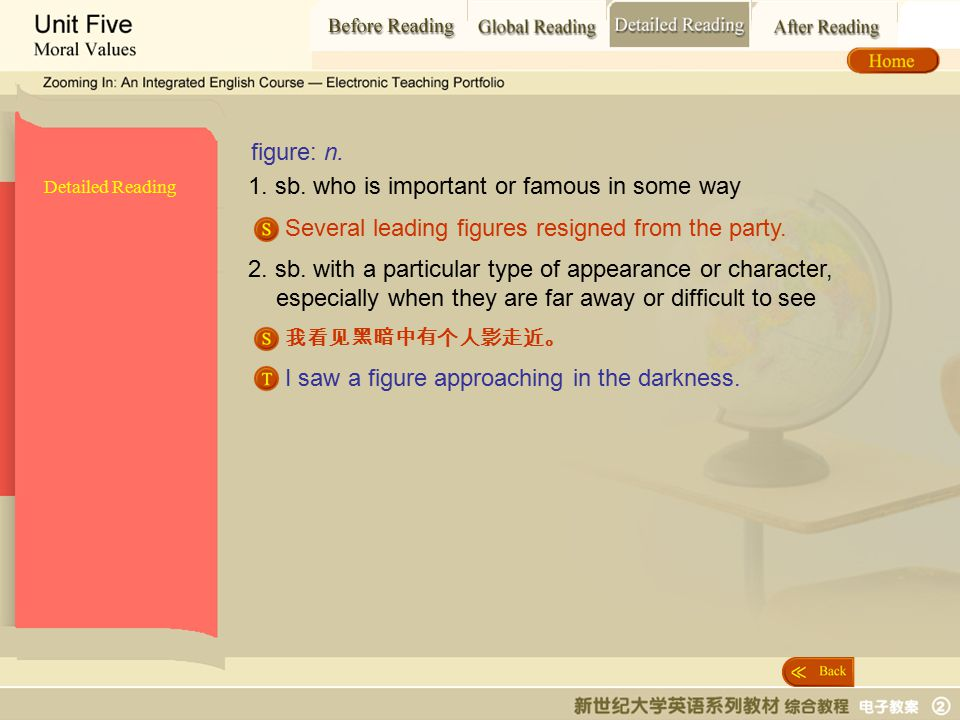 Detailed Reading_ figure