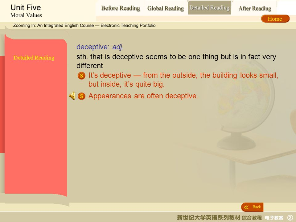 Detailed Reading_ deceptive