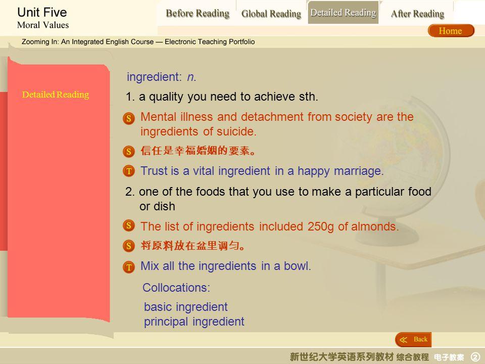 Detailed Reading_ ingredient