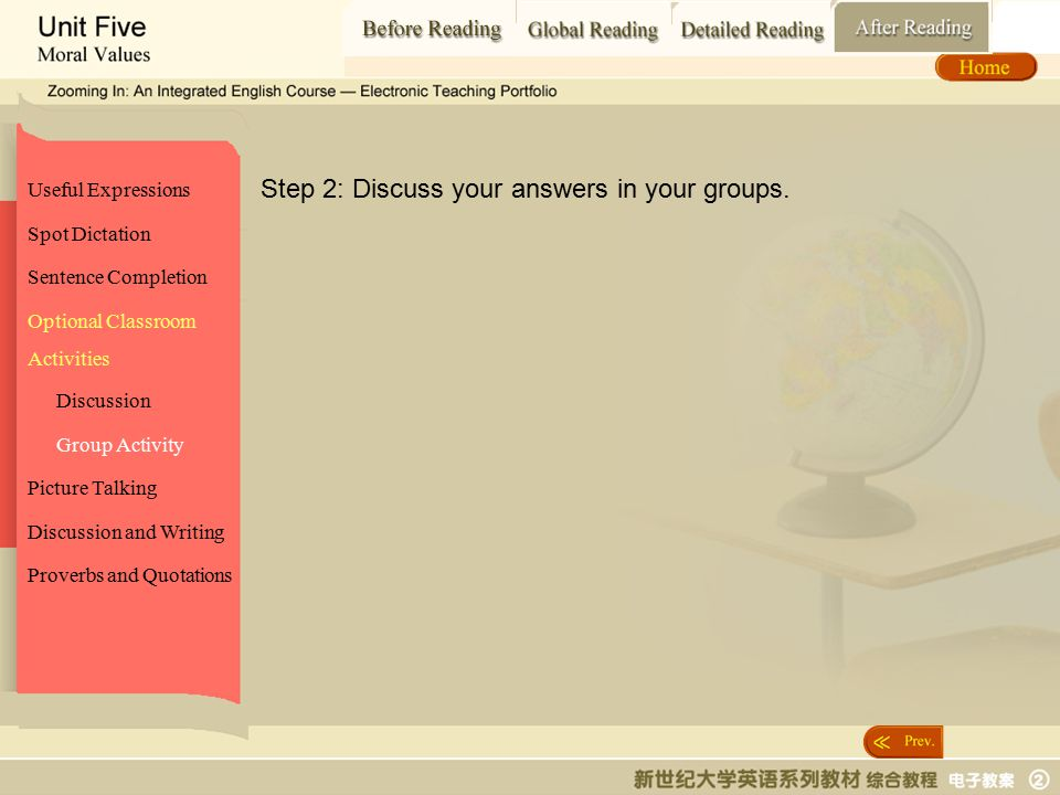 After Reading_ Group Activity2