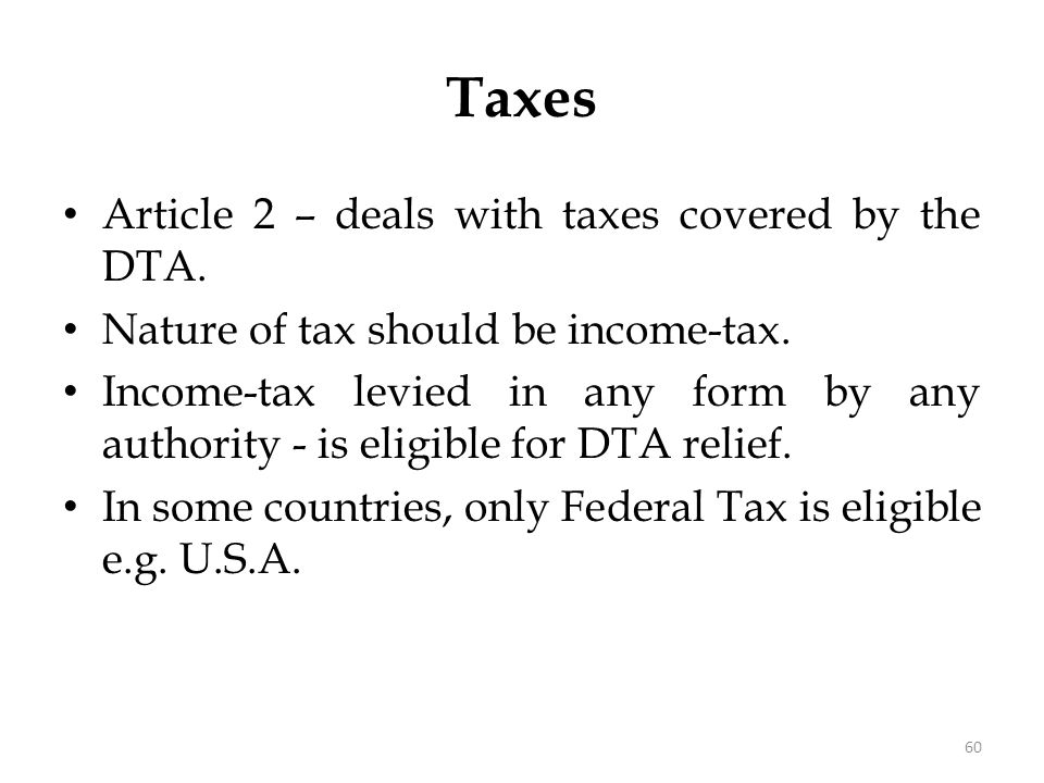 Taxes FBT/DDT/Surcharge/Education Cess/ R & D Cess/MAT/ Tonnage tax / Agricultural Tax / Municipal Tax/RTO Tax / Interest / Penalty.