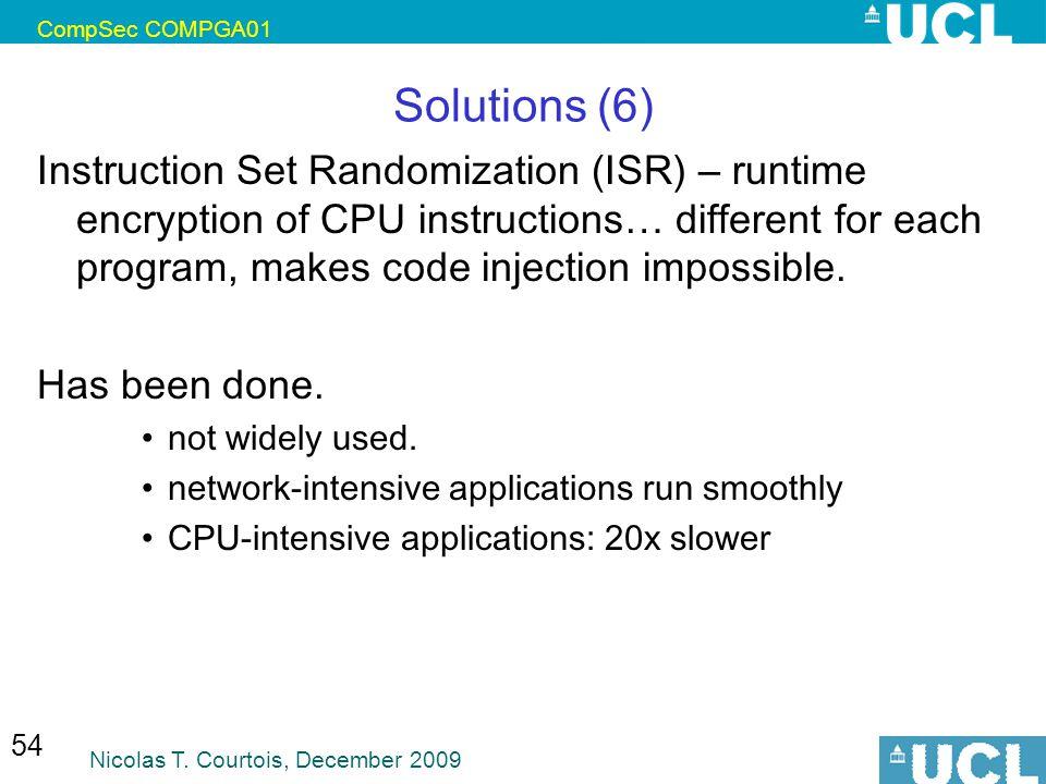 CompSec COMPGA01 Solutions (6)