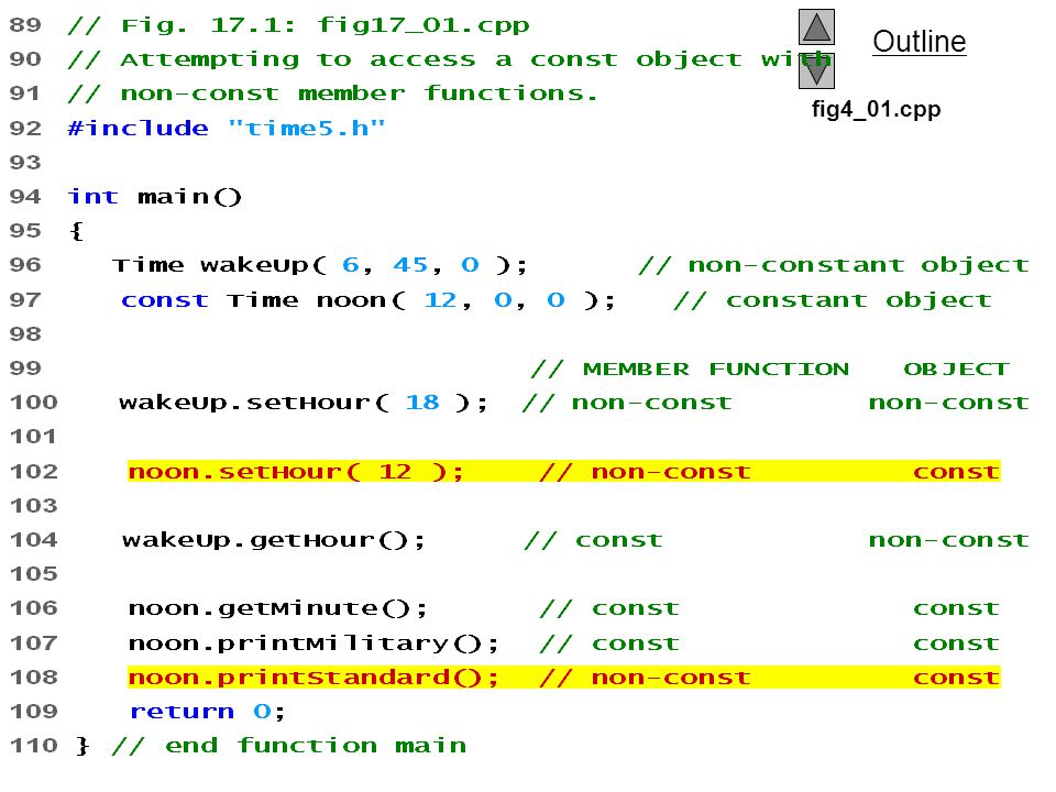 fig4_01.cpp