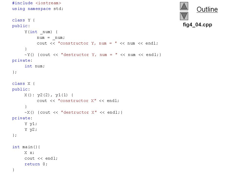 fig4_04.cpp