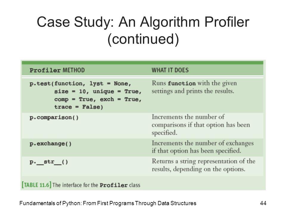 python for data analysis 2nd pdf