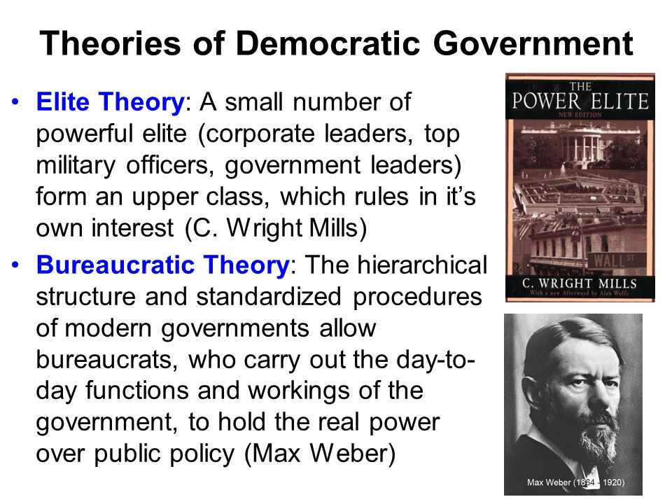 essay democracy is the best form of government Sociology, politics, forms of government - democracy: the best form of government.