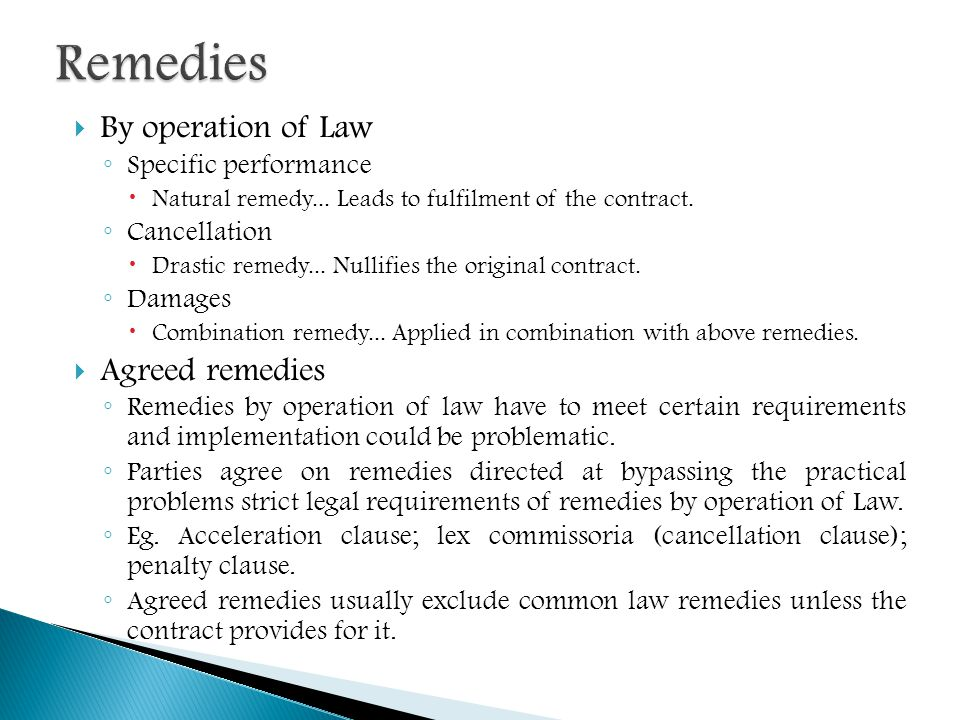 questions on the contract between big time The difference between a contractor or freelancer and a full-time employee has to do with the type and classification of contract and the benefits upon completion of the work, and acceptance of that work by the company, the contract may extend to other related services or it will end and the contractor.