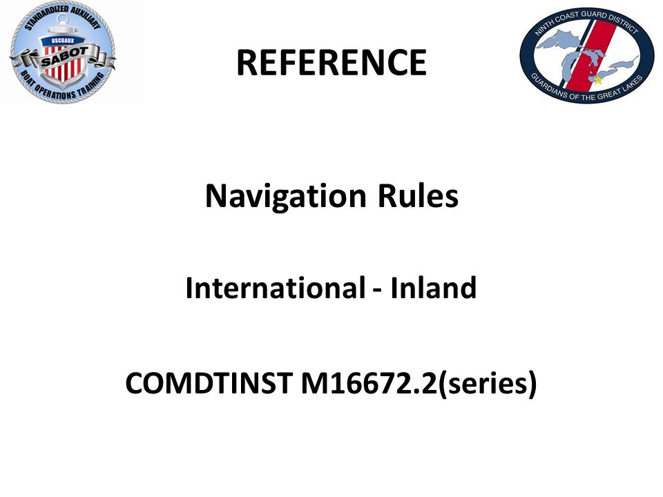 International - Inland