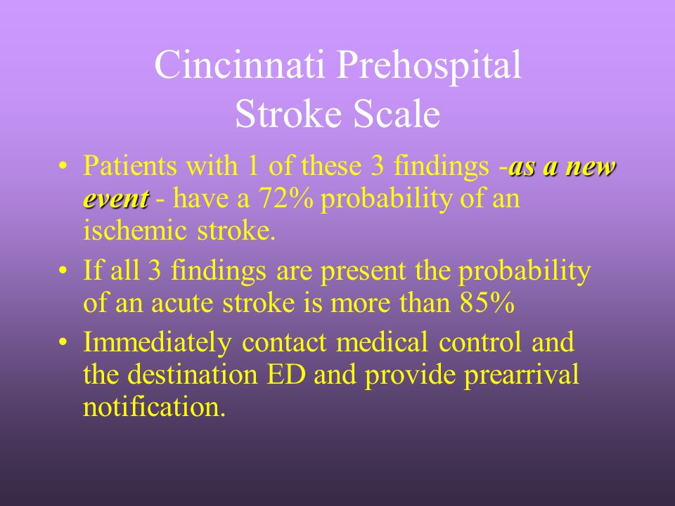 Cincinnati Stroke Scale  Ppt Video Online Download. Protection 1 Home Security Dolan Funeral Home. How To Prevent Credit Card Fraud. Dallas Employment Agency Tea For Stomach Ache. Lab Technologist Schools Rayne Water Softener. Performance Appraisal Sentences. Infiniti Jx Consumer Reviews. Degree Of Information Technology. Paid Per Click Programs Mint Cleaning Services