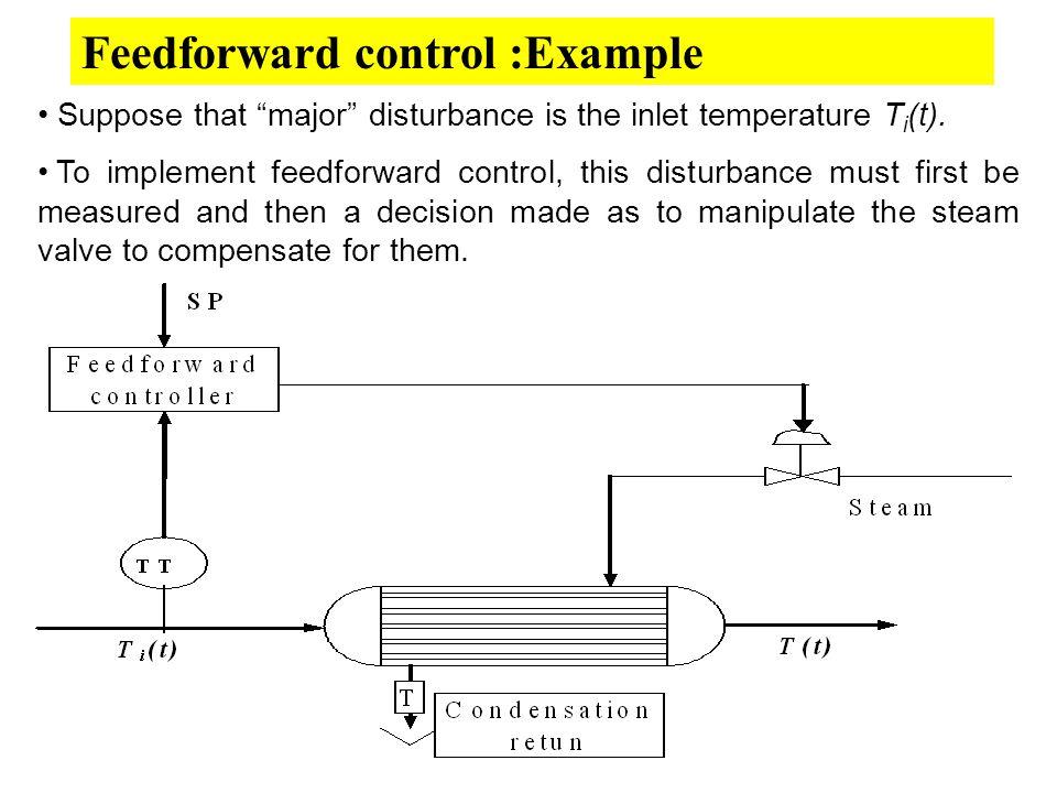 ebook Fabrikplanung und Fabrikbetrieb: Methoden für die wandlungsfähige,