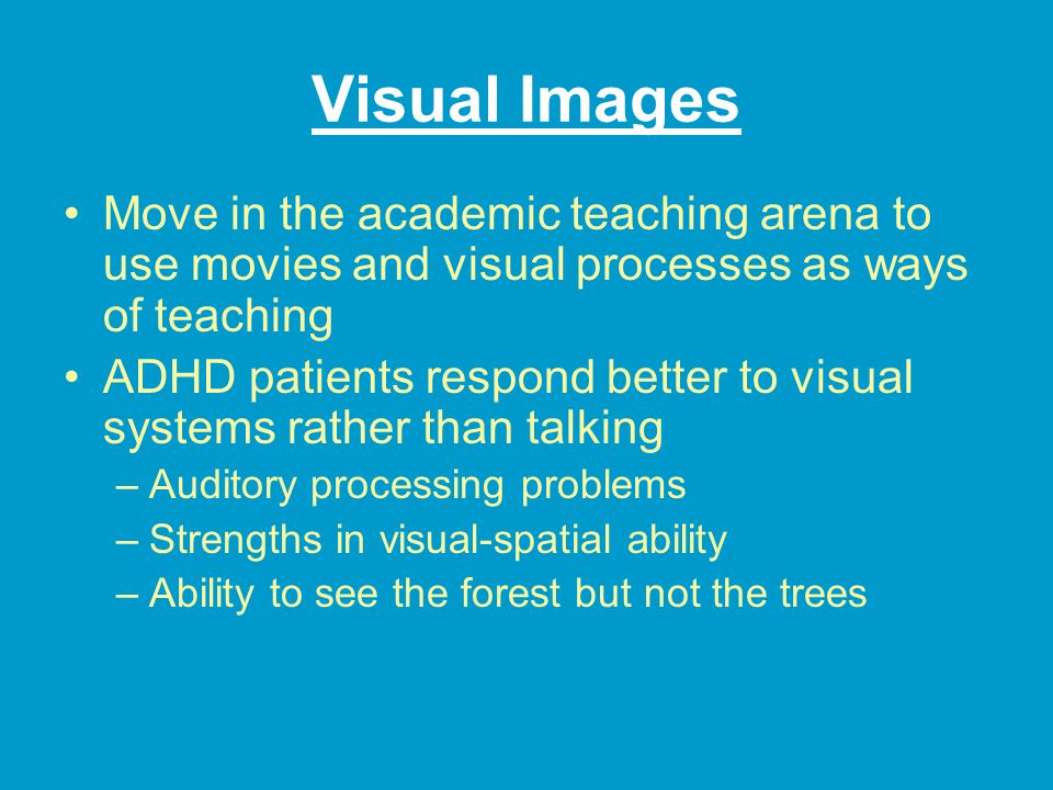 the social and bio genetic influences of the attention deficit hyperactivity disorder Genetics of adhd environmental environmental factors in adhd print tweet // resource centres / attention deficit hyperactivity disorder (adhd.