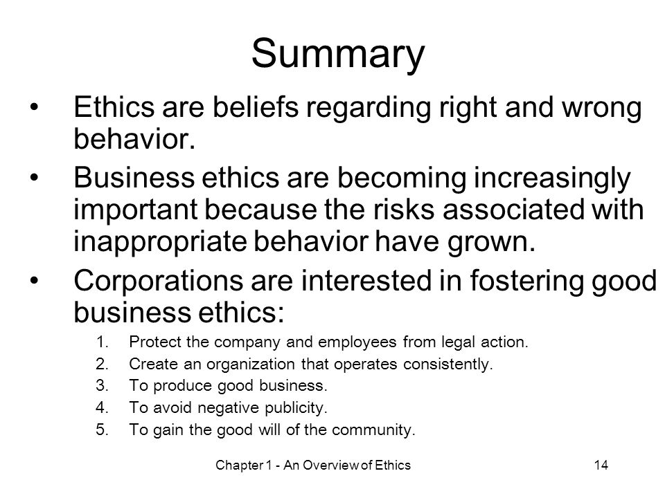 an overview of ethics The aasp ethics committee is comprised of applied sport psychology professionals and graduate students with an interest and working knowledge of ethics in various areas of academia and practice.
