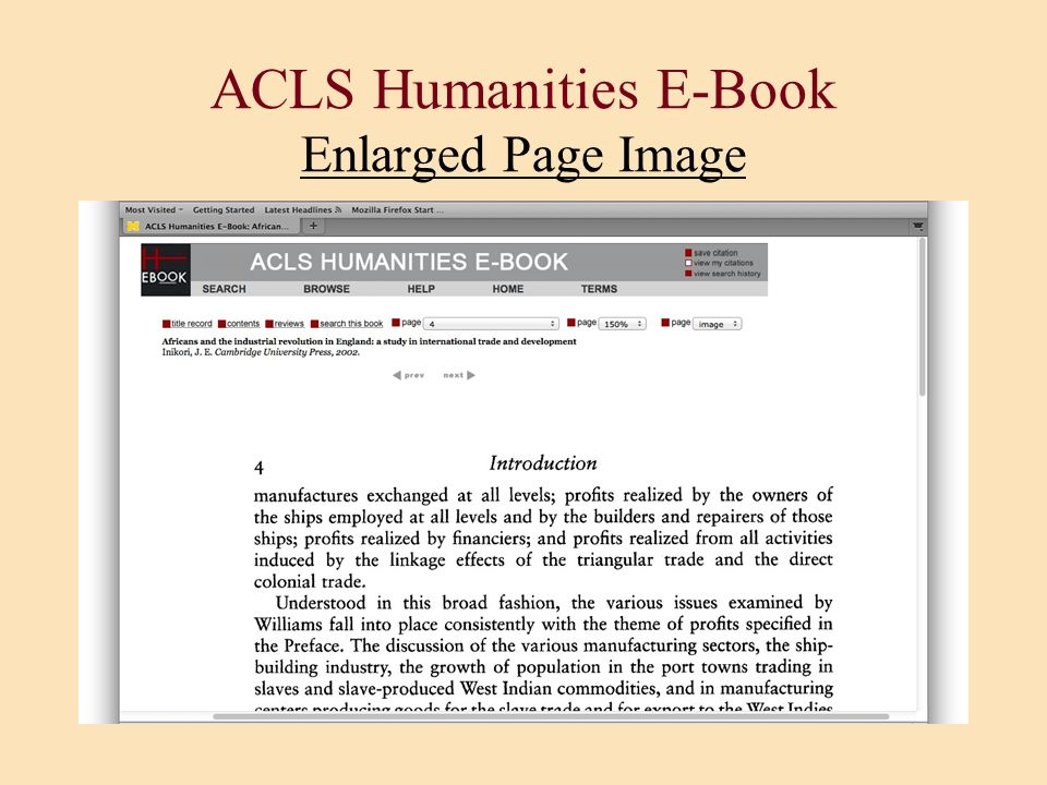 ACLS Humanities E-Book Enlarged Page Image