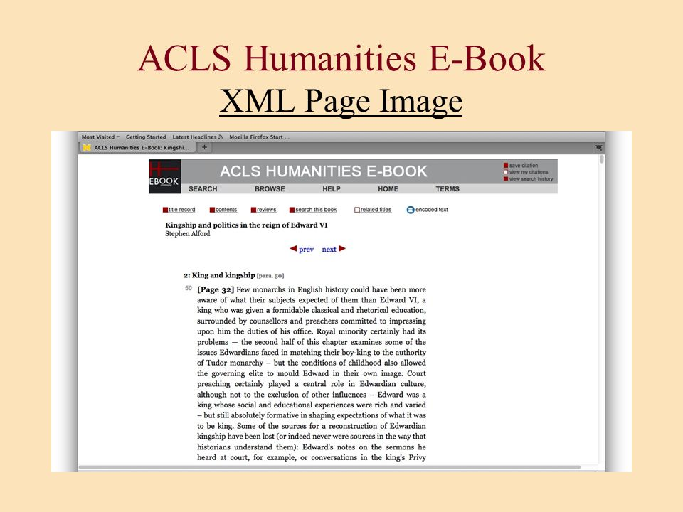 ACLS Humanities E-Book XML Page Image