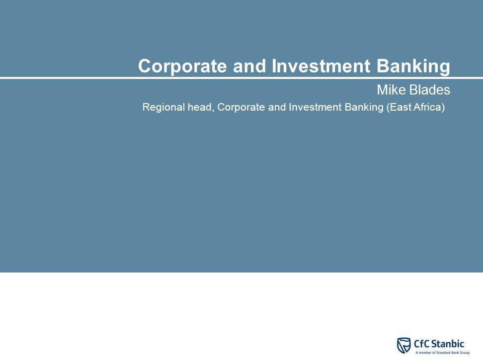 Average customer deposits Deposit contribution by business unit