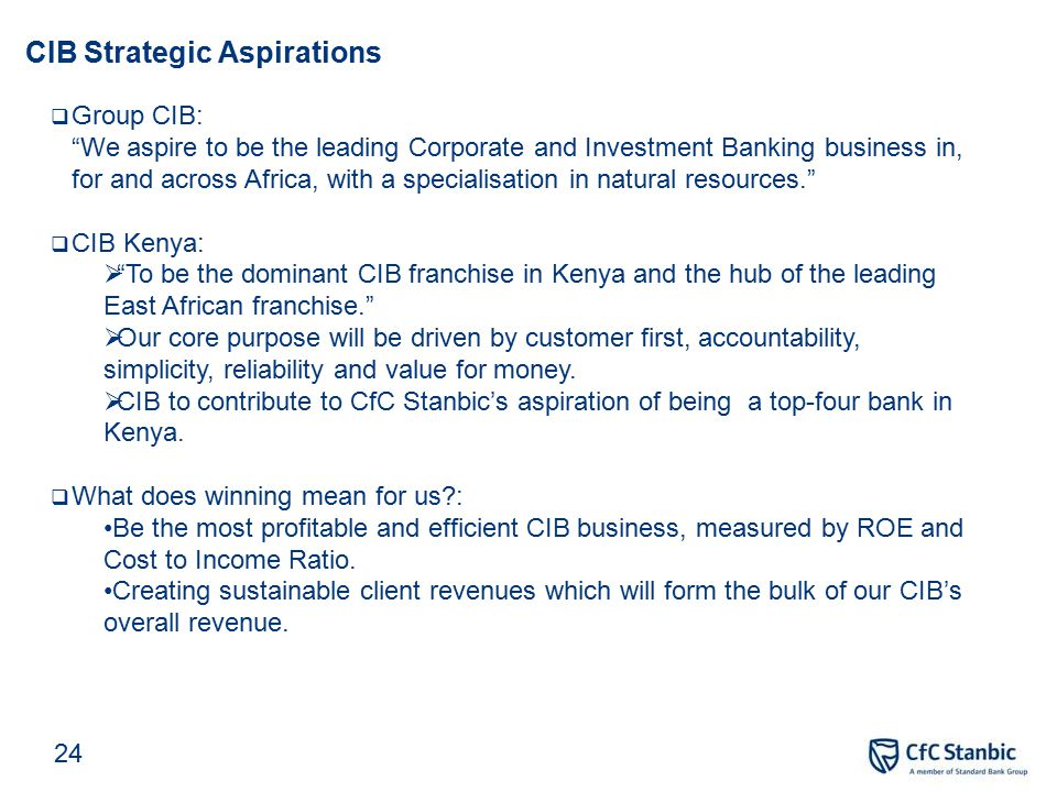 Group shareholder value