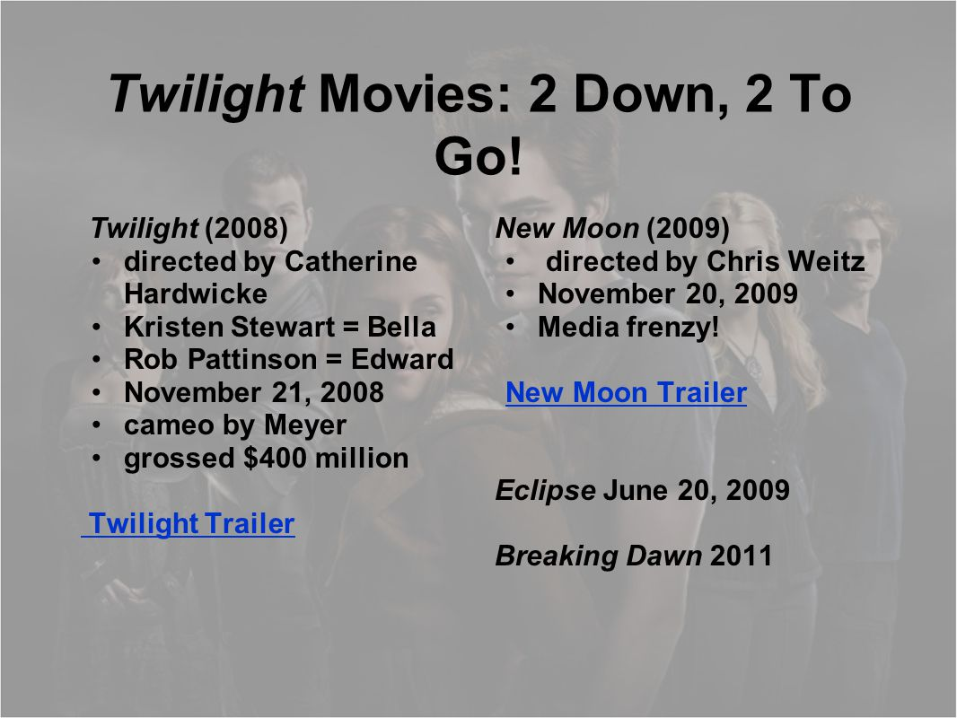 twilight breaking dawn 2 stream deutsch