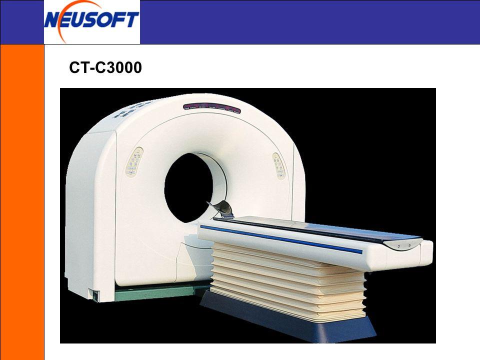 CT-C3000