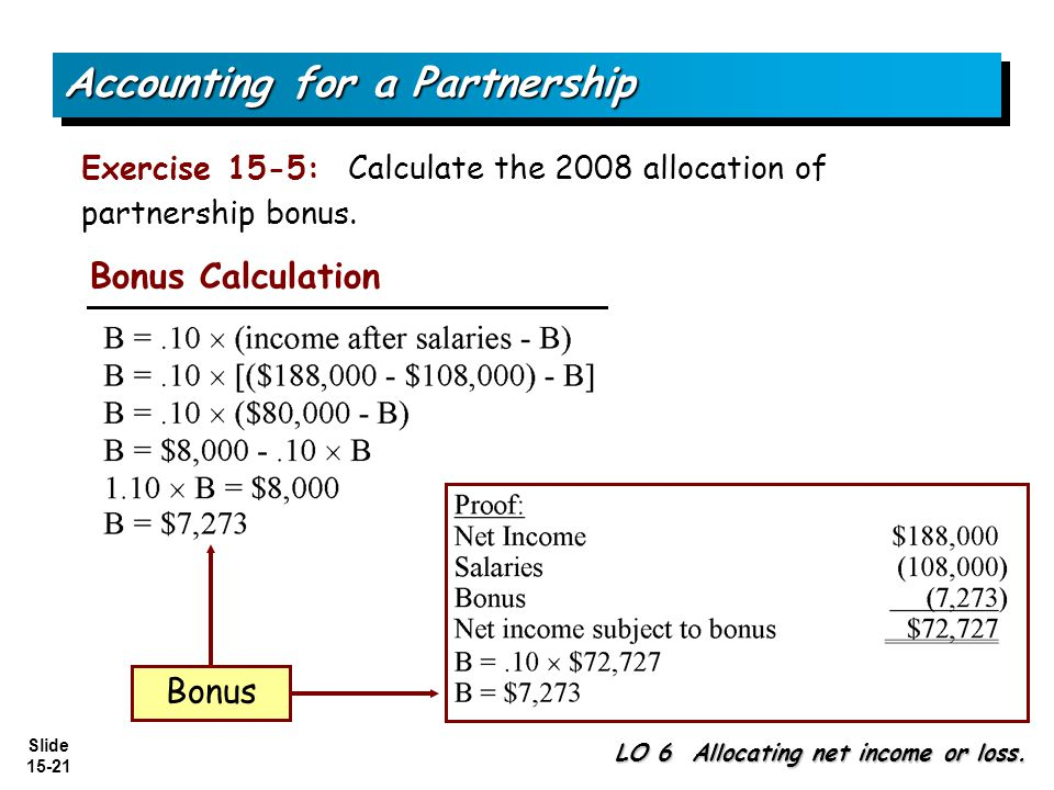 Accounting for net exercise of stock options