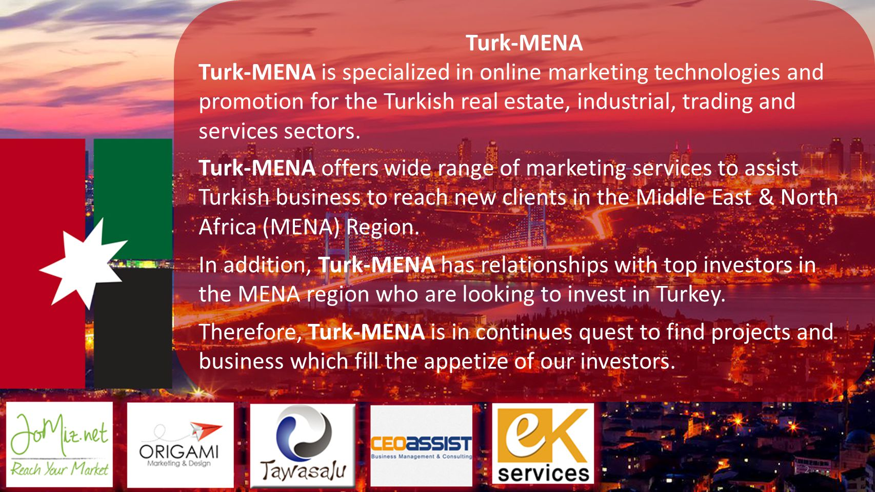 Turk-MENA