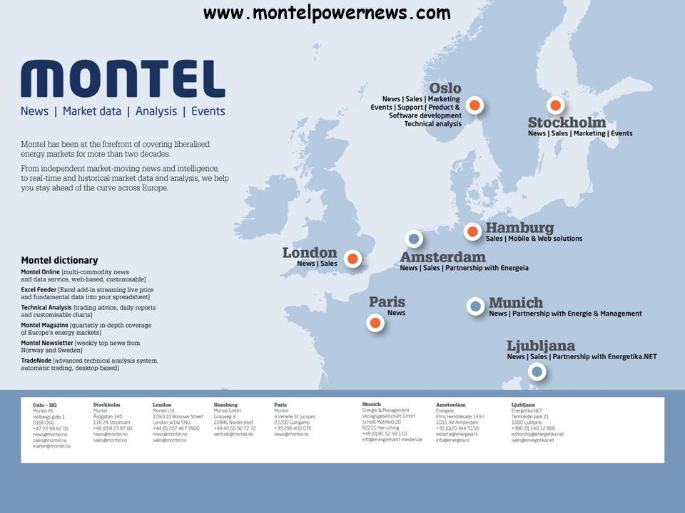 www.montelpowernews.com
