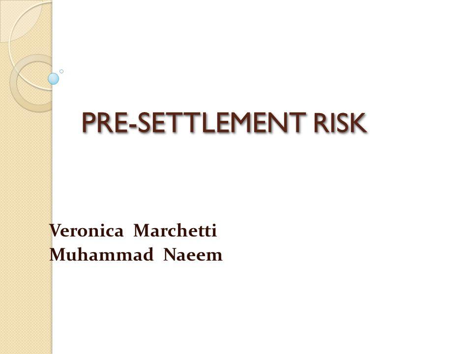 Veronica Marchetti Muhammad Naeem