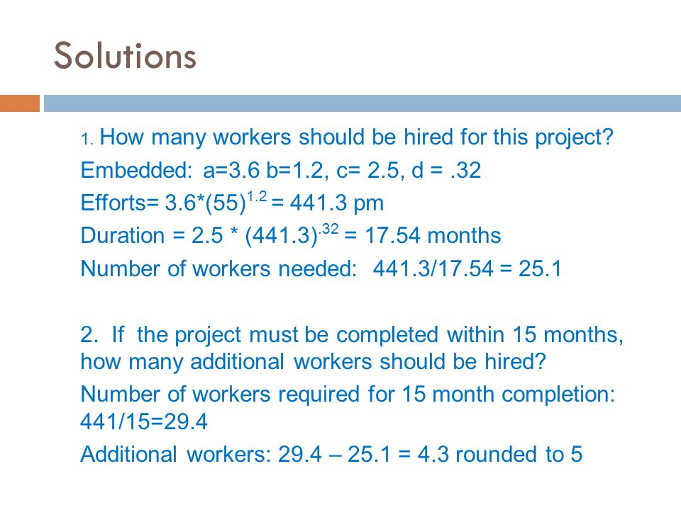 Solutions Embedded: a=3.6 b=1.2, c= 2.5, d = .32