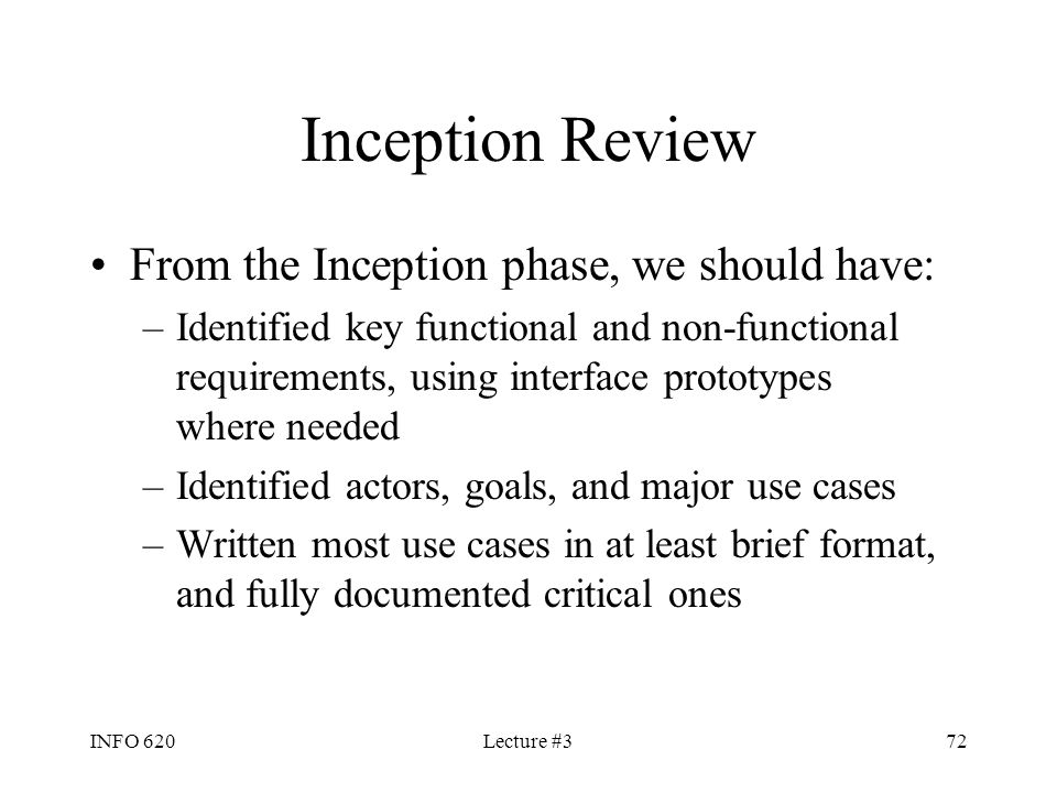 inception critical review Karl popper and the inception and application of falsifiability a critical review 9 pages  or download with email karl popper and the inception and application of falsifiability a critical review download karl popper and the inception and application of falsifiability a critical review uploaded by.