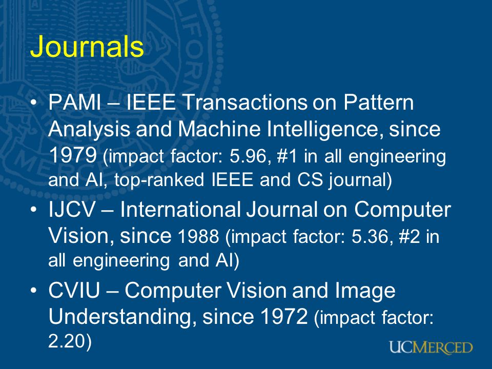 How to Get Your CVPR Paper Rejected? - ppt video online