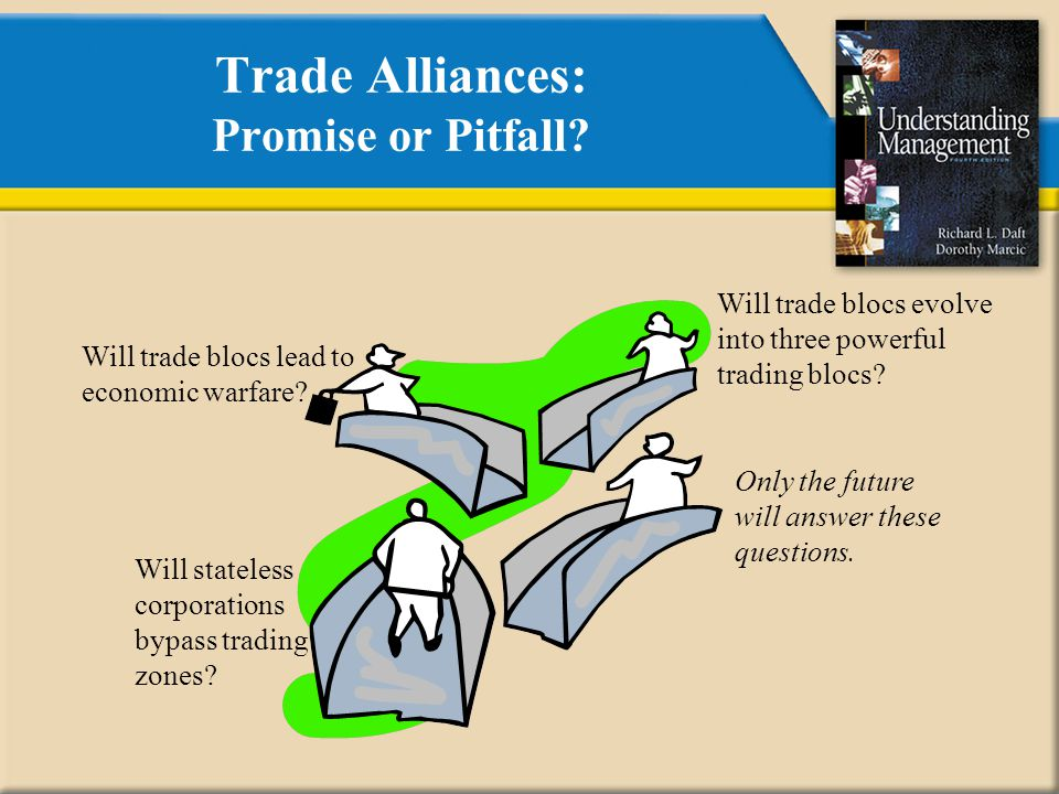 Trade Alliances: Promise or Pitfall