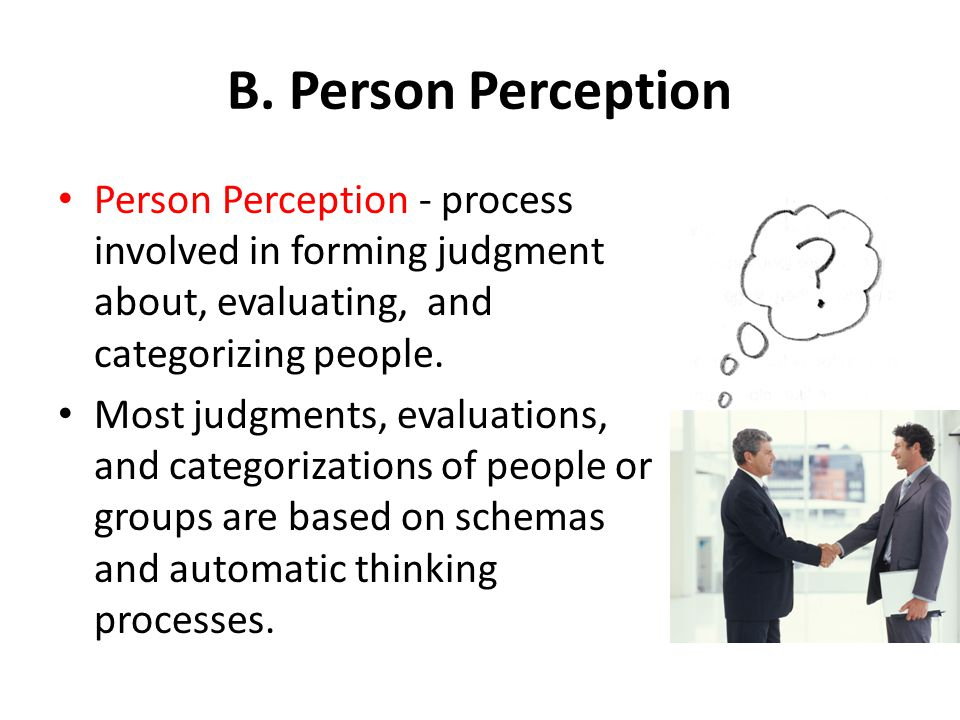schemas psychology and social cognition This article develops a new critical methodology, called schema criticism, for promoting social justice traditional methods of social criticism, including ideology.