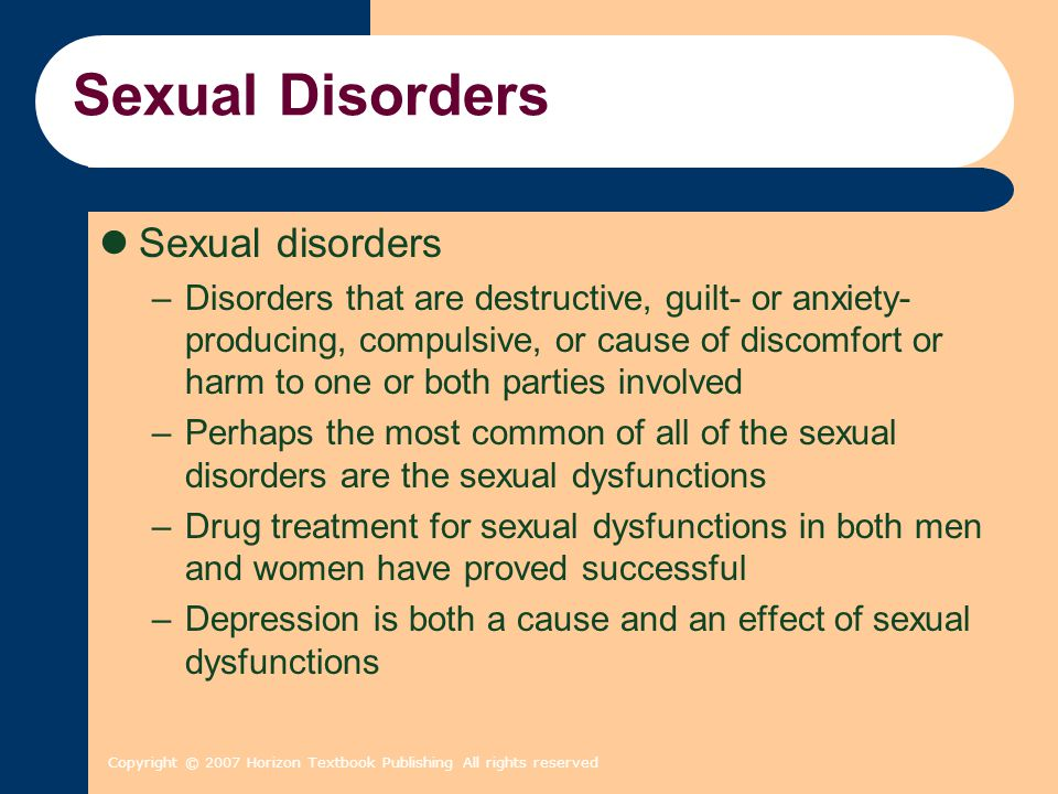 The 10 Personality Disorders Psychology Today