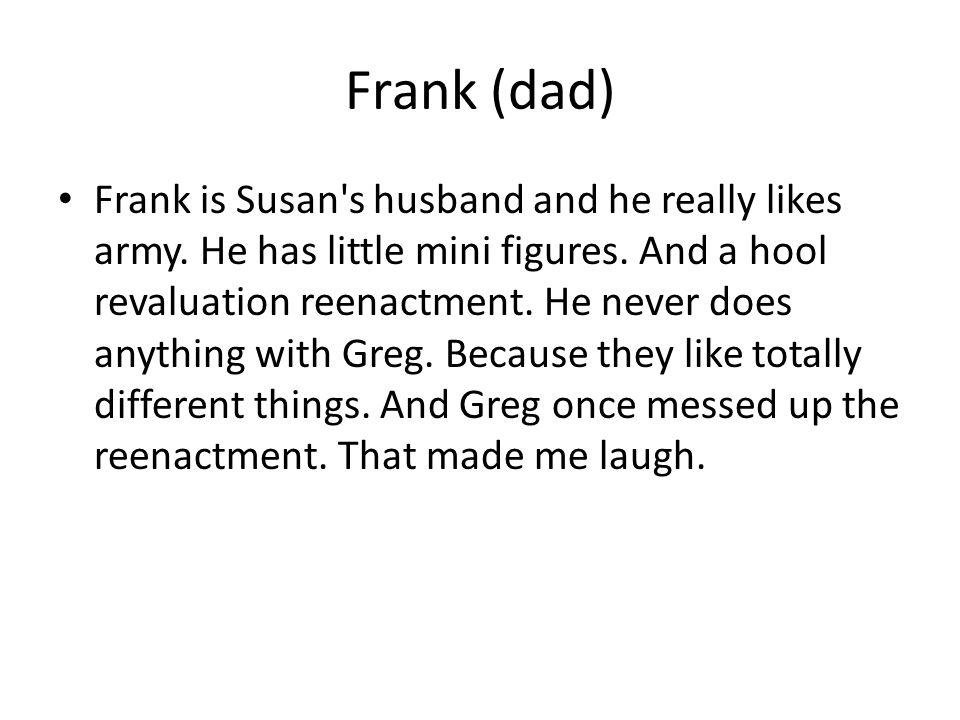 Frank (dad)