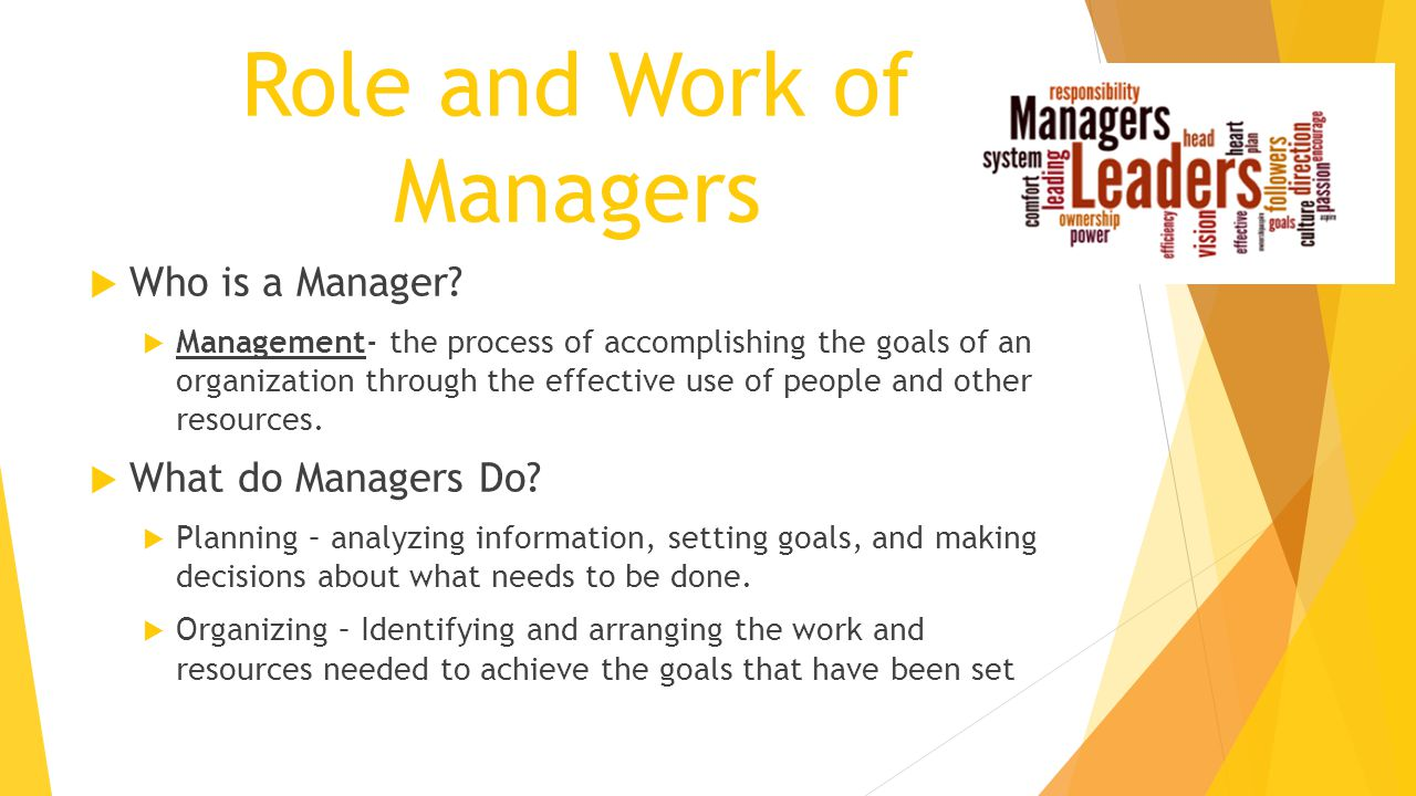organization management and leadership Learn how to be an effective leader with an online bachelor's degree in organizational leadership and management s degree in organizational leadership.