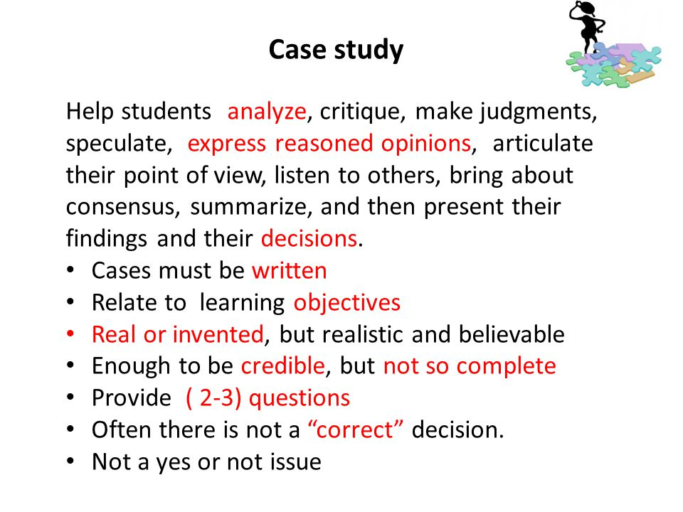 3/3/2012 Case study.