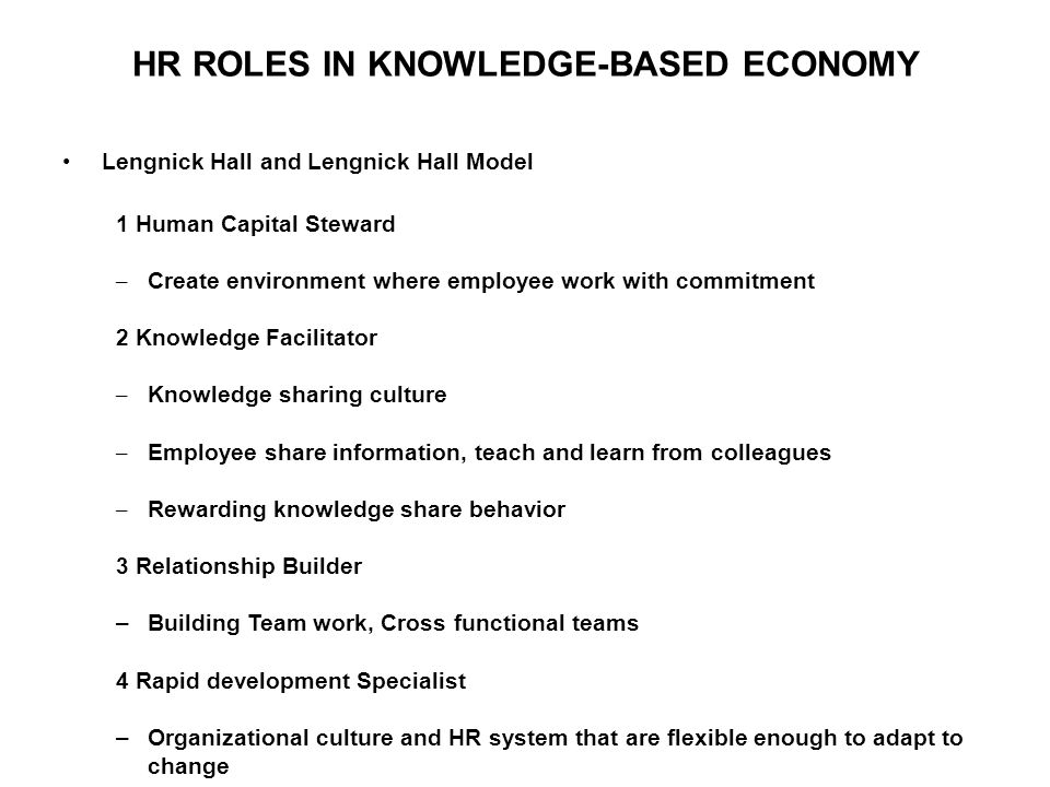 hr econnomics Home about us mission and vision  economics and business  faculty of economics & business, trg jf kennedy 6, hr-10 000 zagreb, croatia.