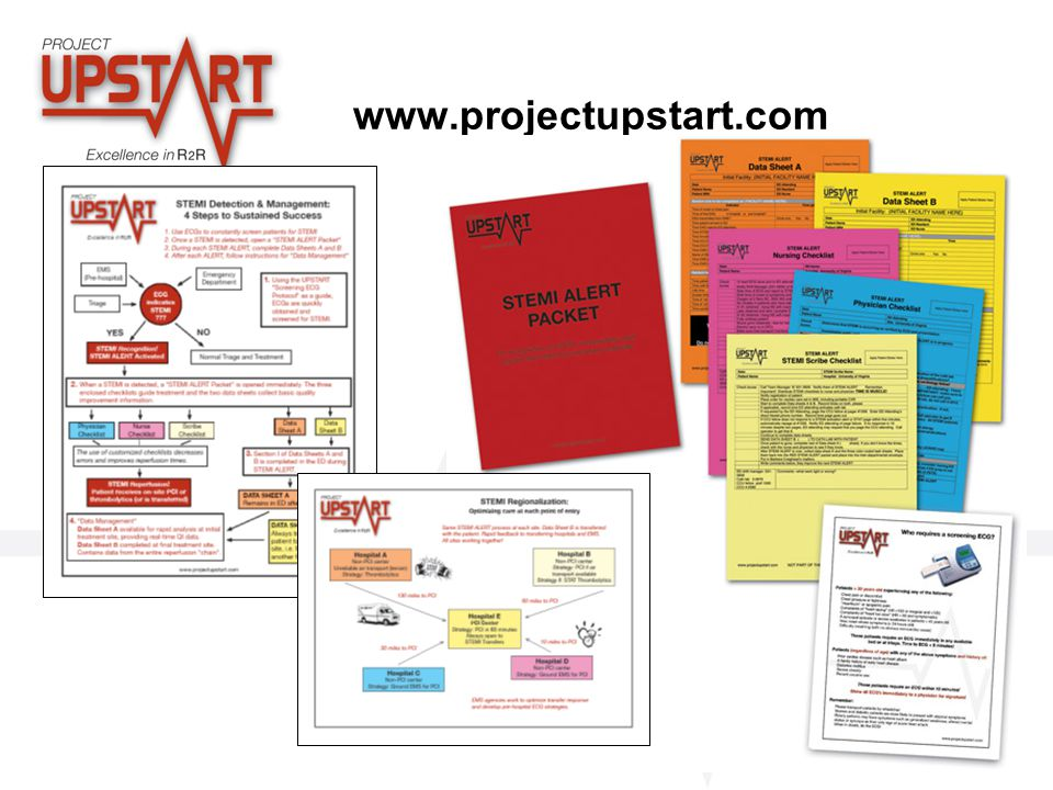 www.projectupstart.com www.projectupstart.com
