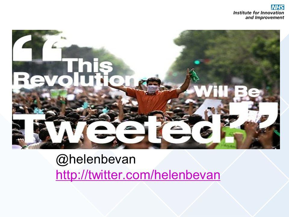 @helenbevan http://twitter.com/helenbevan