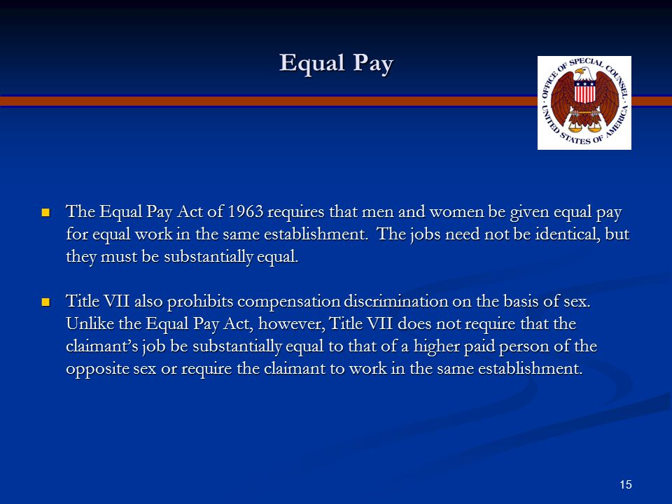 Apr-17 Equal Pay.