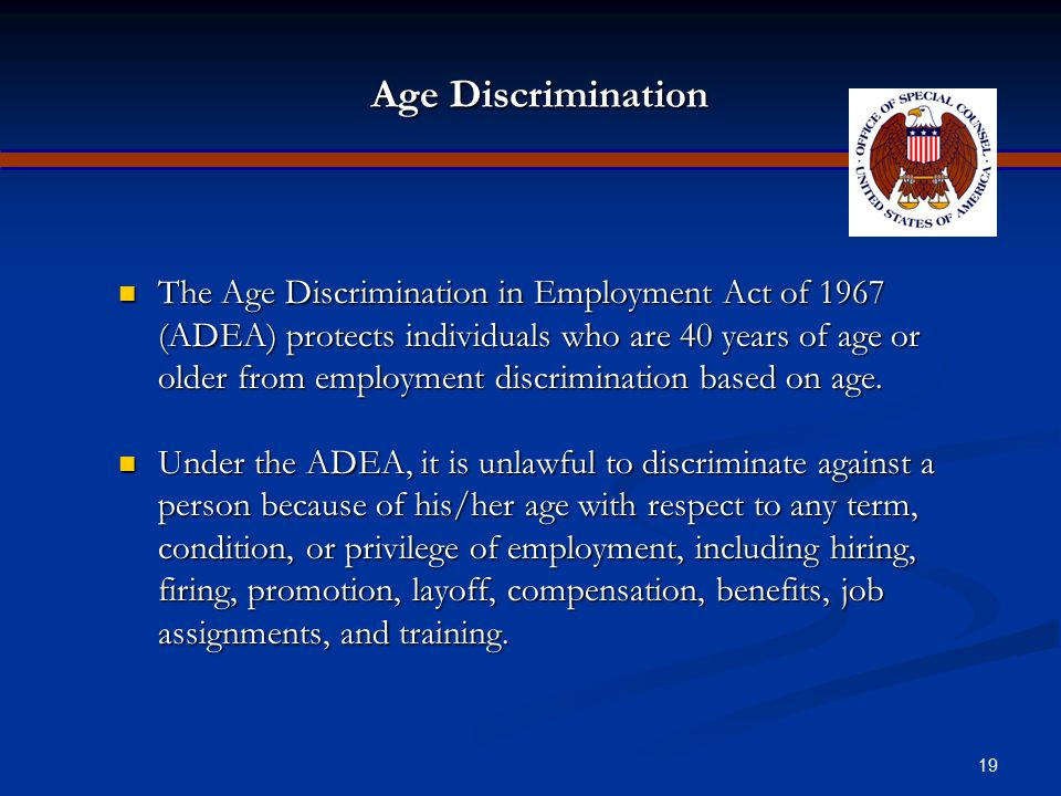 Apr-17 Age Discrimination.