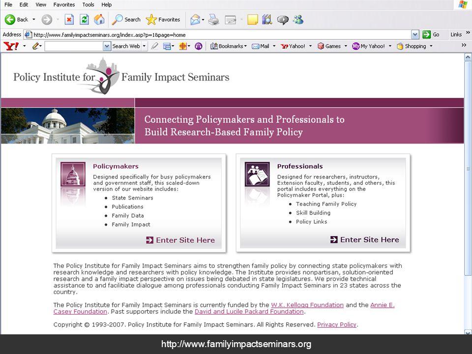http://www.familyimpactseminars.org