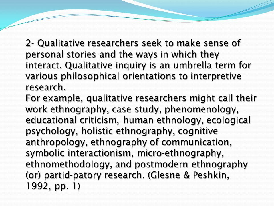 personal ethnography essay Read this full essay on ethnography human communicationethnography researchhuson chanmethod of observation:-in order for accurate data and analysis, michael.