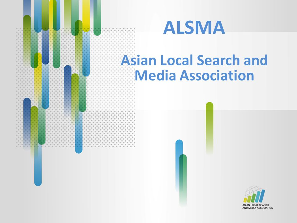 Asian Local Search and Media Association