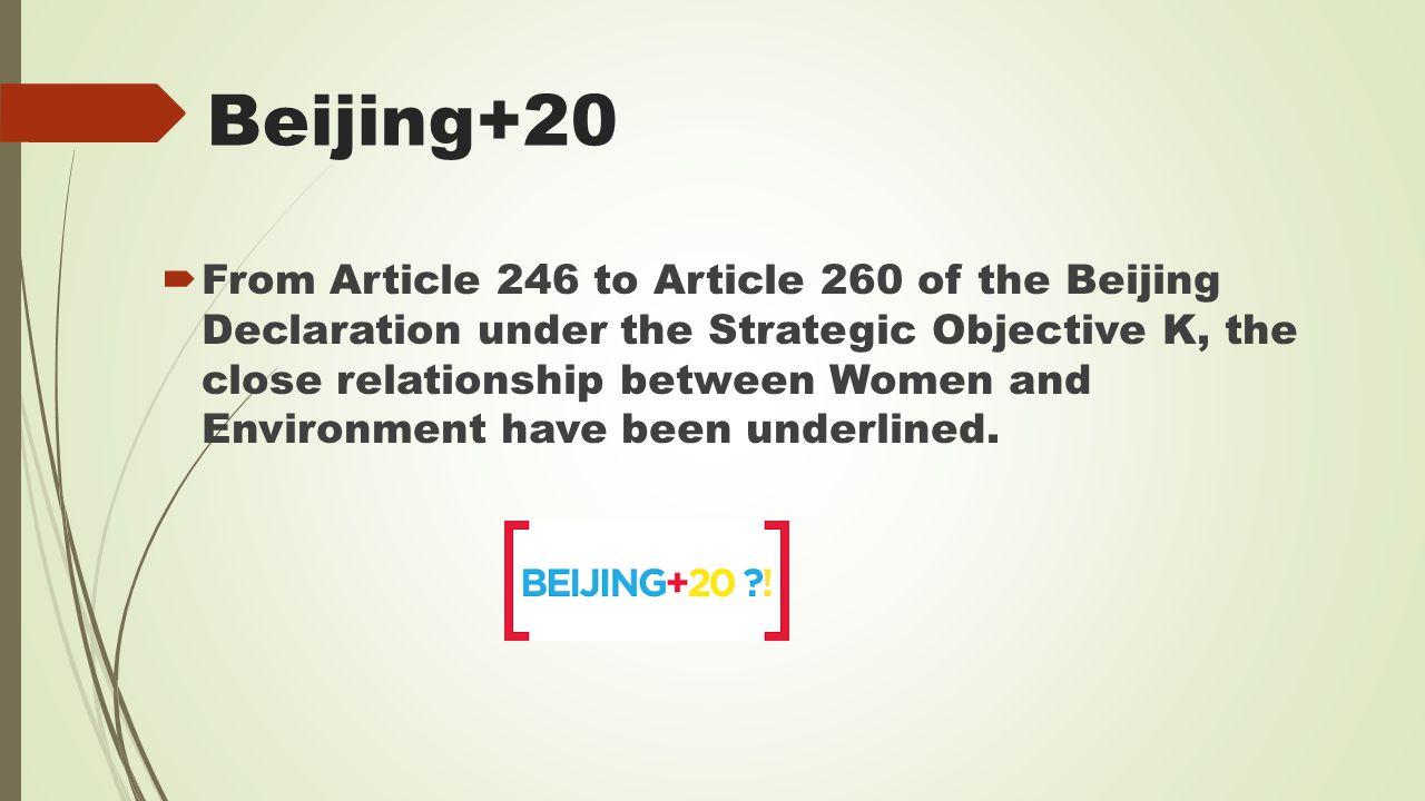 Beijing+20