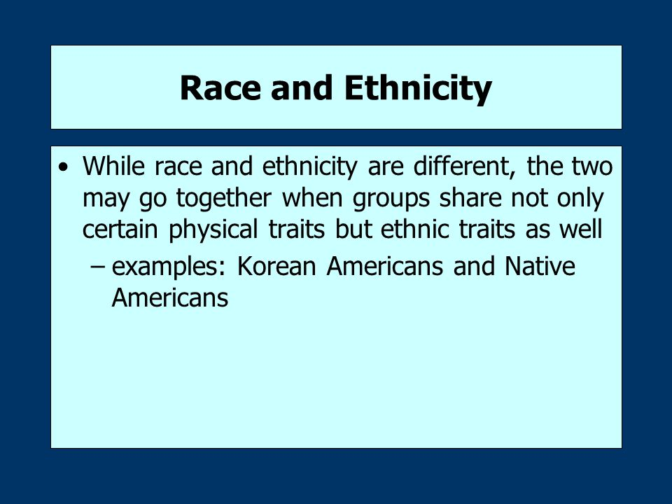 sociologists racial categories are misleading and are harmful ways to divide human groups It is true that sociologists define that racial categories are misleading and harmful ways to divide the human groups the researchers also agree with this statement.