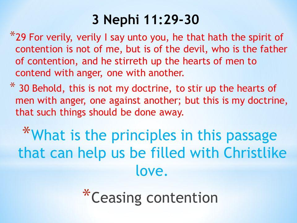 3 Nephi 11:29-30