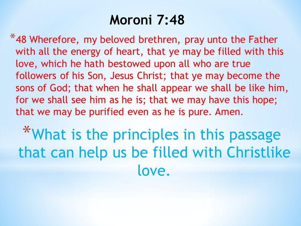 Moroni 7:48