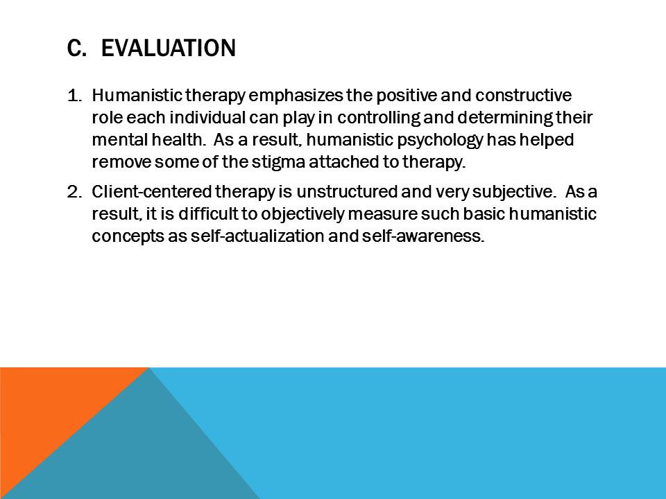 C. Evaluation