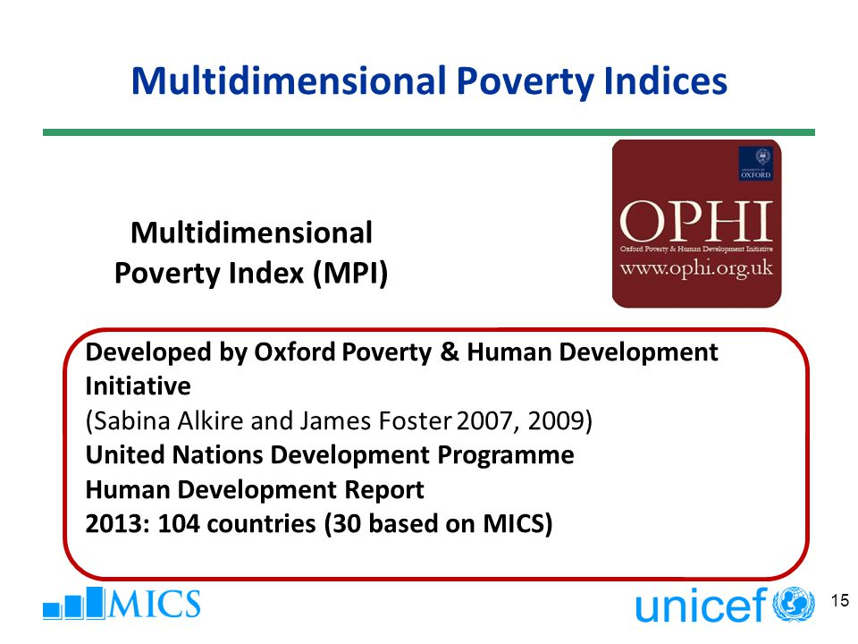 An analysis of the topic of the united nations development programmes human development index