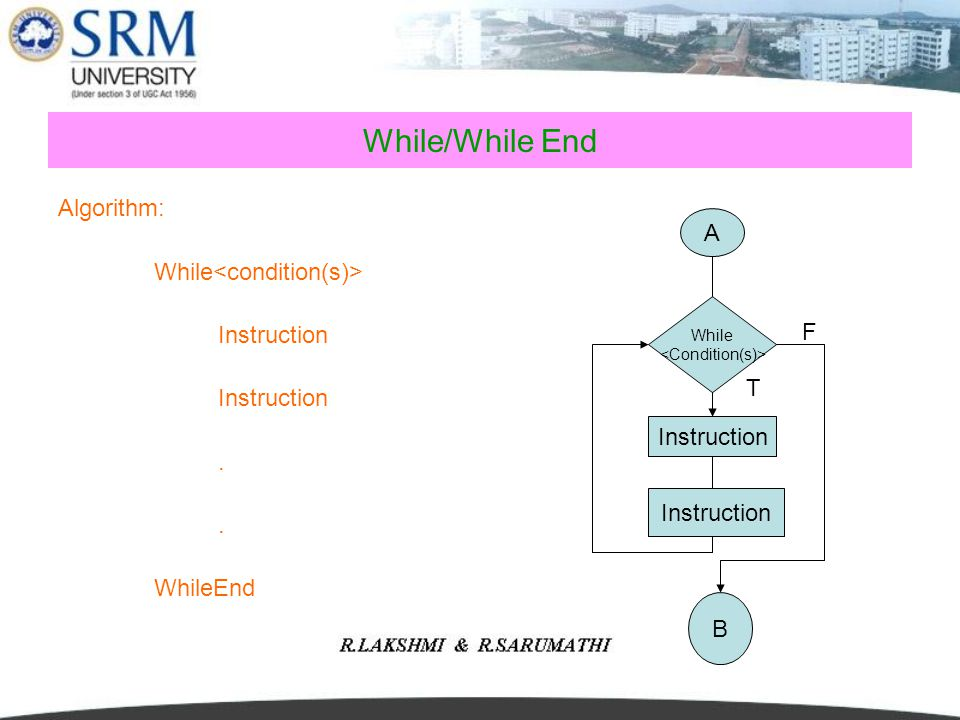 <Condition(s)>